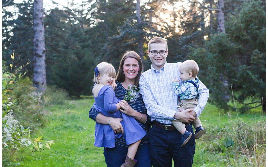 MASSACHUSETTS FAMILY PHOTOGRAPHER   COHEN FAMILY