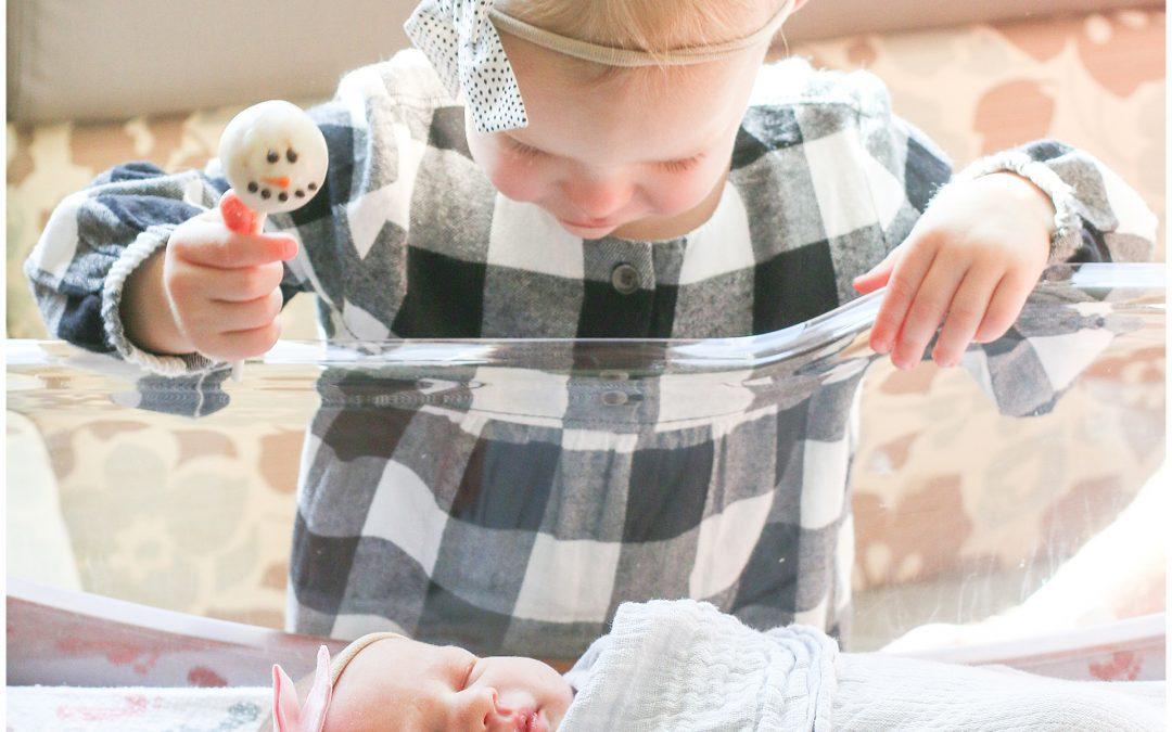 NEW HAMPSHIRE FRESH 48 PHOTOGRAPHER | BABY SCARLETT
