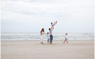 NEW HAMPSHIRE FAMILY PHOTOGRAPHER   GRANT FAMILY