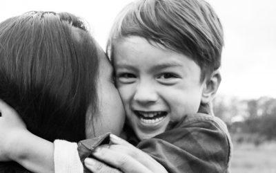 NEW HAMPSHIRE FAMILY PHOTOGRAPHER   FALL MINI SESSIONS